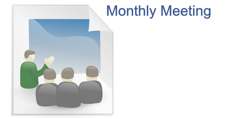 Monthly_meeting_banner