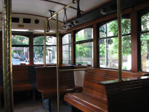Trolley_interiorGLTC1091